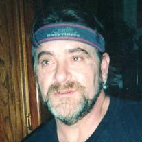Jakie Milton Fisher