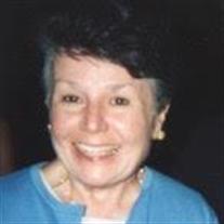 Linda C. Byers