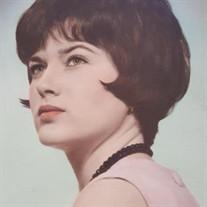 Joan T. Mascuilli