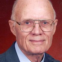 Donald LeRoy Norbie