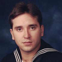 Erik A. Slavik