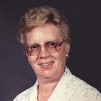 Marian Kruse