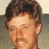 David W. Stanyon