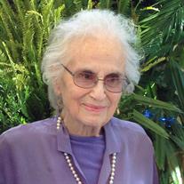 Esther Veyna