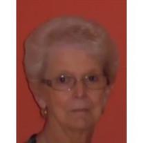 Donna M. LaVan