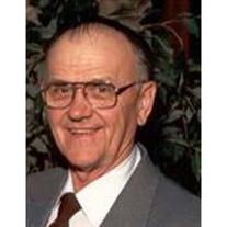 Todd L. Curll