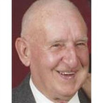 John B. Pokrifka