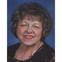 Barbara J. Johnson