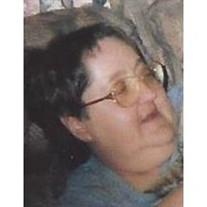 Barbara A. Salsgiver