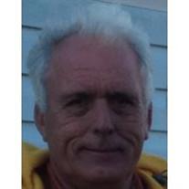 John P. Dolan