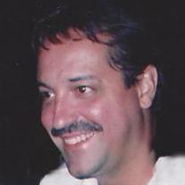 Scott Bush