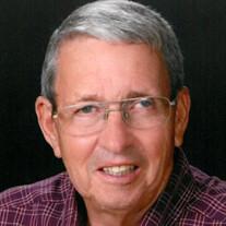 Richard L. Hayden