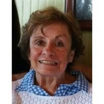 Sandra L. Staley