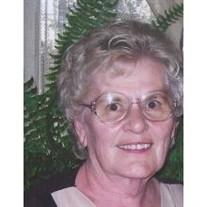 Carole R. Smith
