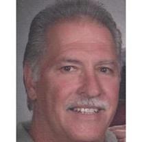 Robert L. Bodenhorn