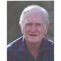 Frederick E. Montgomery