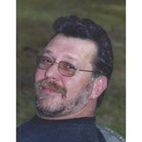 William R. Klingensmith