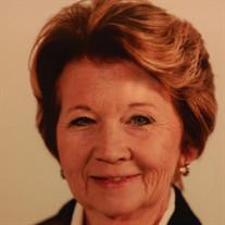 Linda J. Baines