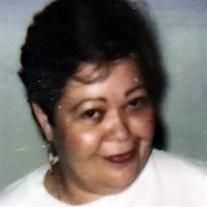 Ms. Elsa Pagan