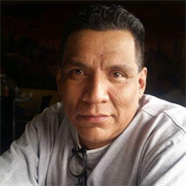 Francisco Ricardo Bravo