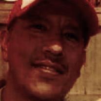 Dennis T. Garcia