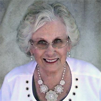 Edna Ruth Birely