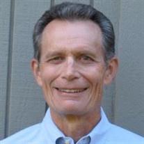 John Herman Waller