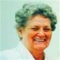 Janelle Wilkerson Riva