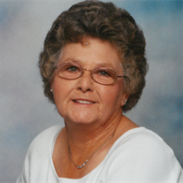Marcelle H. Timmons