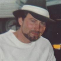 Robbie Dale Fontenot
