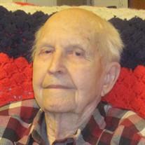 Ronald Carl Jeffers, Sr.