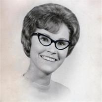Sharon G. Oppenhuizen