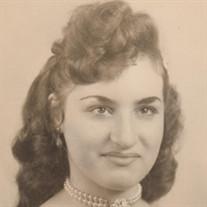 Lucretia M. Gianni