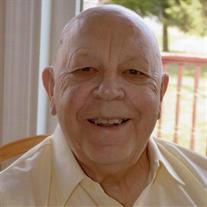 Wayne L. Van Dongen