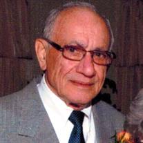 John B. Marino