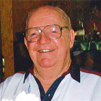 Kenneth E.  Frey
