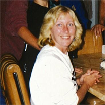 Emily Jane Provenzano