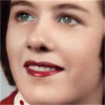 Mary Eugena Covalt