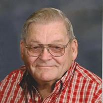 James M. Hintzman