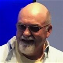 Rick Miles
