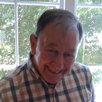 Kenneth A. Raser Jr.