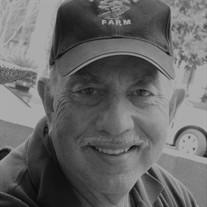 Robert G. Kramer