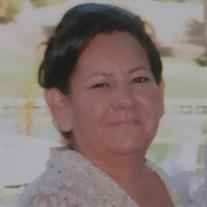 Irene F. Marinelarena