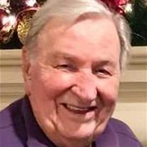 Kenneth R. Ponto