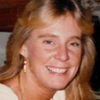 Cynthia Sue Lamb