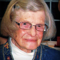 Mrs. Leah L. Ball, age 87 of Saulsbury, Tennessee