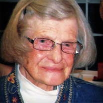 Mrs. Leah L. Ball, age 87 of Saulsbury, Tennessee