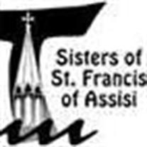 Sister Margaret Novak