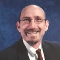 Daniel Buchwald
