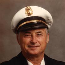 Mr. Jesse J. Freeman Jr.
